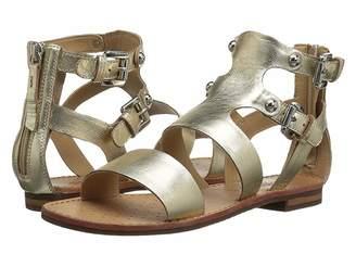 Geox W SOZY 17 Women's Sandals
