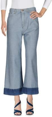 Cédric Charlier Jeans