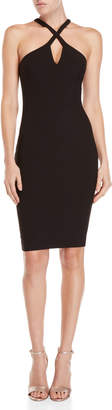LIKELY Charles Bodycon Dress