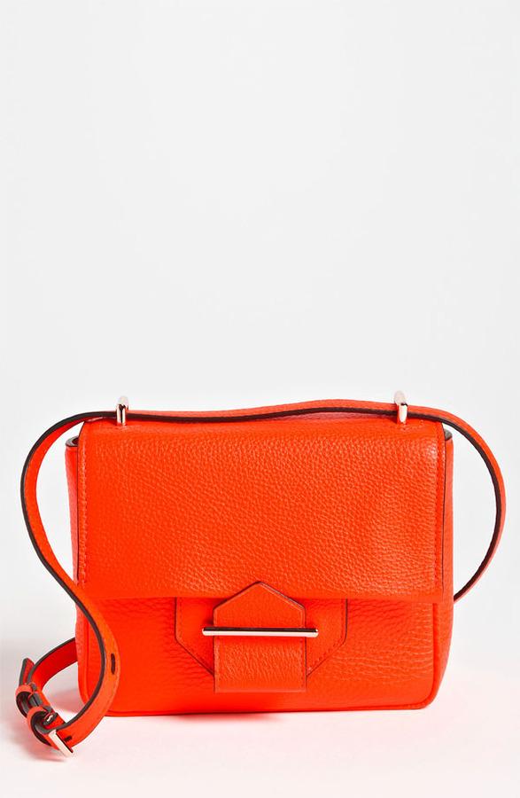 Reed Krakoff 'Standard - Mini' Leather Shoulder Bag