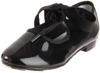 Dance Class T100 Flexible Tap Shoe (Toddler/Little Kid)