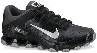 Nike Reax 8 TR Men's Cross-Training Shoes