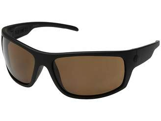Electric Eyewear Tech One XL-S Polarized
