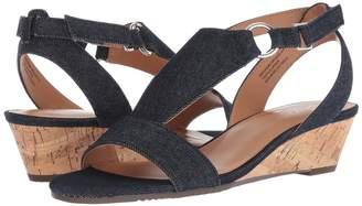 Aerosoles Creme Brulee Women's Shoes