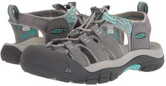 Keen Newport Hydro Women's Shoes