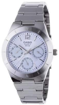 Casio Collection Women's Watch LTP-2069D-2AVEF