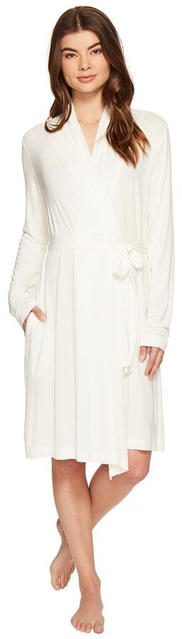 UGGUGG - Birgette Robe Women's Robe