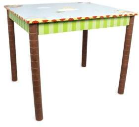 Teamson Sunny Safari Table