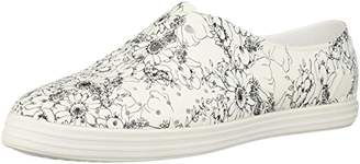 Native Jericho Print Water Shoe