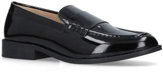 Carvela Patent Clay Loafers