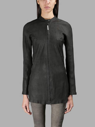 Isaac Sellam Leather Jackets