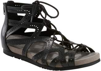 Earth R) Lehi Lace-Up Sandal