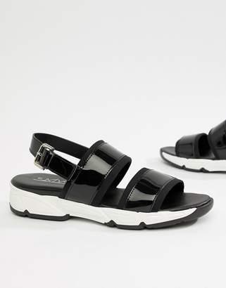 Sixty Seven SixtySeven Flat Sandals