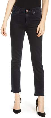 Citizens of Humanity Sculpt Harlow Ankle Jeans