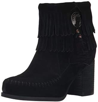 Sbicca Women's Jessa Boot