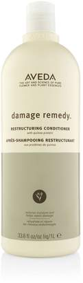 Aveda Damage Remedy TM Restructuring Conditioner