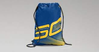 Under Armour SC30 Sackpack