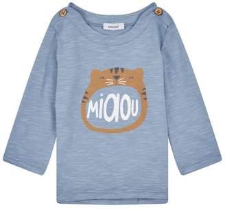 Absorba Lion T-Shirt