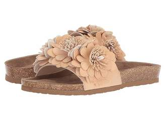 Not Rated Cinnamon Women's Sandals