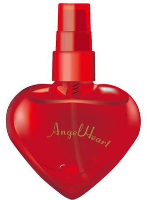 Angel Heart (エンジェル ハート) - エンジェルハート フレグランスボディミスト 50ml