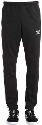 adidas Adibreak Tricot Track Pants