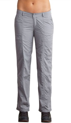 Exofficio Sol Cool Nomad Pant - Women's