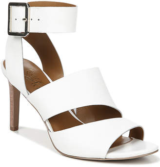 Franco Sarto Paisley Dress Sandals