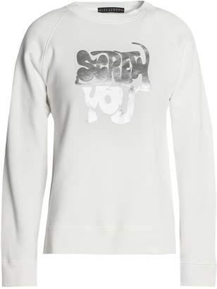 ALEXACHUNG Sweatshirts - Item 12334091VS