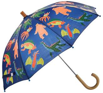 Hatley Mega Monsters Umbrella Umbrella