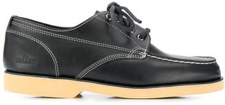 Sebago Deportivo Fairhaven boat shoes