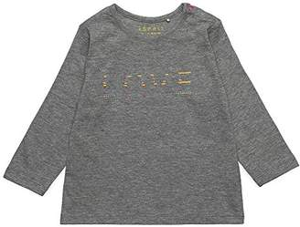 Esprit Baby Girls' Jury T-Shirt,(Manufacturer Size: 68)