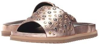 Dolce Vita Gia-S Women's Shoes