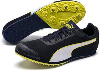 Puma Unisex Kids  Evospeed Star 6 Junior Track   Field Shoes 25ba71fca