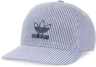 adidas Spirit Baseball Cap