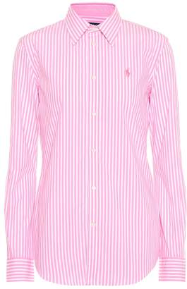 31f23772 Polo Ralph Lauren Tops For Women - ShopStyle Australia