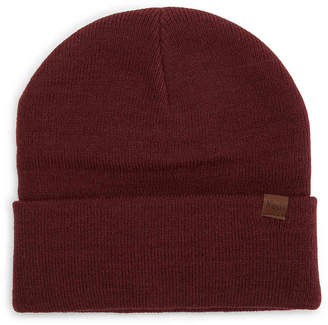 Keds Core Watch Beanie - Women's