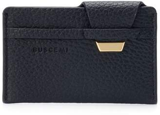 Buscemi simple style wallet