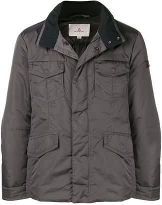 Peuterey padded waistcoat