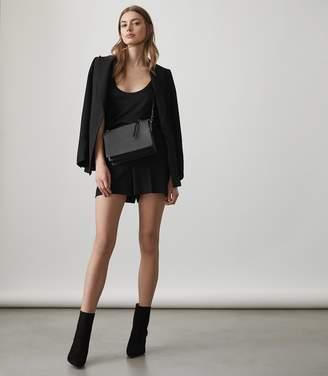 Reiss Roza Shorts Tailored Shorts