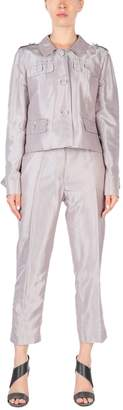 Aspesi Women's suits - Item 49415180XK