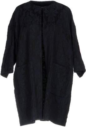 Tara Jarmon Overcoats