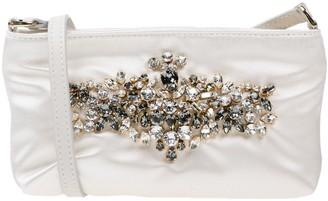 Dolce & Gabbana Cross-body bags - Item 45368958TG