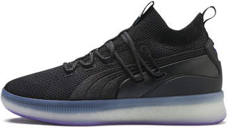 Clyde Court Basketball Shoes