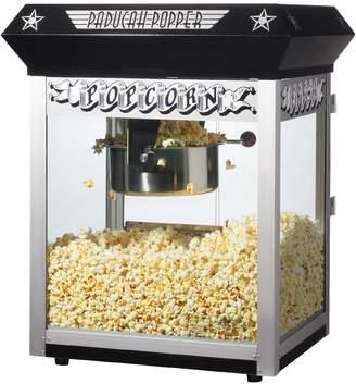 Great Northern Popcorn Company Great Northern Paducah Tabletop Popcorn Machine