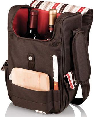Picnic Time Volare Wine Tote
