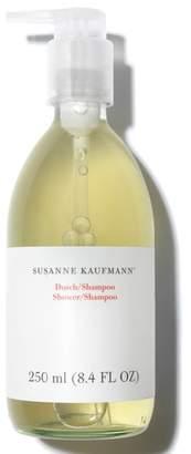 Susanne Kaufmann SPACE.NK.apothecary TM) Shower/Shampoo