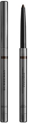 Burberry Effortless Khol Eyeliner