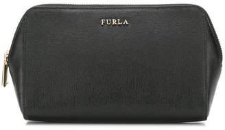 Furla makeup pouch