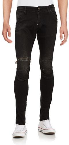 G StarG-Star Raw 5620 3D Super Slim Fit Jeans