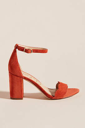 Sam Edelman Odila Heeled Sandals